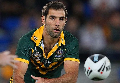 File:Cameron smith aus.jpg