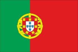 File:Flag of Portugal.jpg
