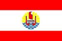File:Flag of Tahiti.png