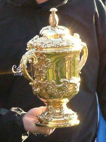 File:Webb Ellis Cup.jpg