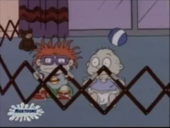 Rugrats - The Dog Broomer 34
