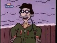 Rugrats - The Blizzard 179