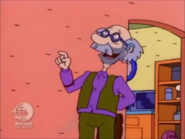 Rugrats - Grandpa's Bad Bug 38