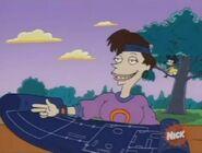 Rugrats - Big Brother Chuckie (12)