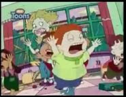 Rugrats - Hello Dilly 209