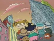 Rugrats - Angelicon 22