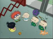Rugrats - The Time of Their Lives 76