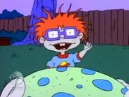 Rugrats - The Stork 121