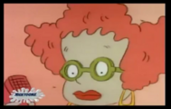 Rugrats - Family Feud 137