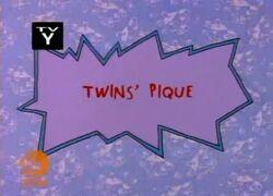 TwinsPique-TitleCard