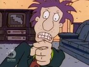 Rugrats - America's Wackiest Home Movies 55