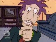 Rugrats - America's Wackiest Home Movies 55
