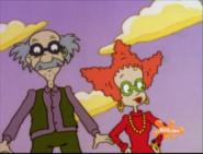 Rugrats - Planting Dil 171