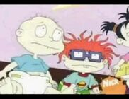 Rugrats - Happy Taffy 141