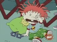 Rugrats - Early Retirement 178