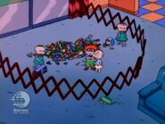 Rugrats - Hiccups 45
