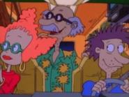Rugrats - Vacation 7