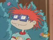Rugrats - What's Your Line 85