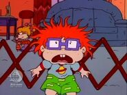 Rugrats - Crime and Punishment 21