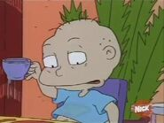 Rugrats - Miss Manners 156
