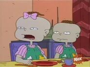 Rugrats - Miss Manners 143