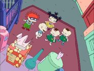 Rugrats - Baby Power 32