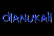 Chanukah Title