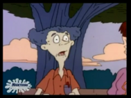 Rugrats - Family Feud 277