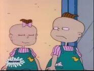 Rugrats - Susie Vs. Angelica 34