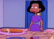 Rugrats - Dummi Bear Dinner Disaster 115
