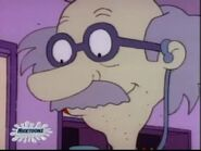 Rugrats - Party Animals 25