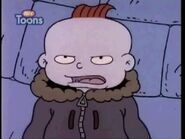 Rugrats - The Blizzard 101