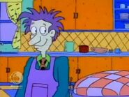 Rugrats - The Stork 83