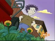 Rugrats - The Way More Things Work 14