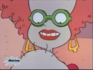 Rugrats - Game Show Didi 4