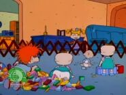 Rugrats - Hiccups 52