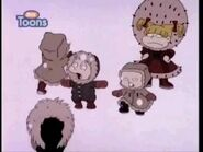 Rugrats - The Blizzard 135