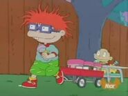 Rugrats - What's Your Line 114