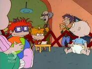 Rugrats - Hair! 19