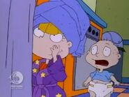 Rugrats - Psycho Angelica 192
