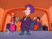 Rugrats - Baby Maybe 23