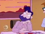 Rugrats - Dummi Bear Dinner Disaster 117