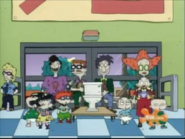 Rugrats - Day of the Potty 73