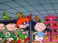 Rugrats - Turtle Recall 172