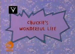 ChuckiesWonderfulLife-TitleCard