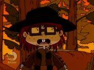 Rugrats - The Wild Wild West 182