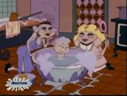 Rugrats - The Case of the Missing Rugrat 155