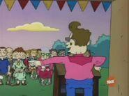 Rugrats - Auctioning Grandpa 127