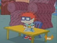 Rugrats - What's Your Line 217