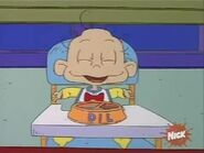 Rugrats - Miss Manners 224